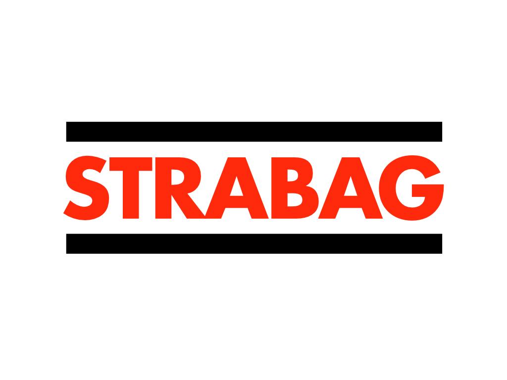 Strabag+