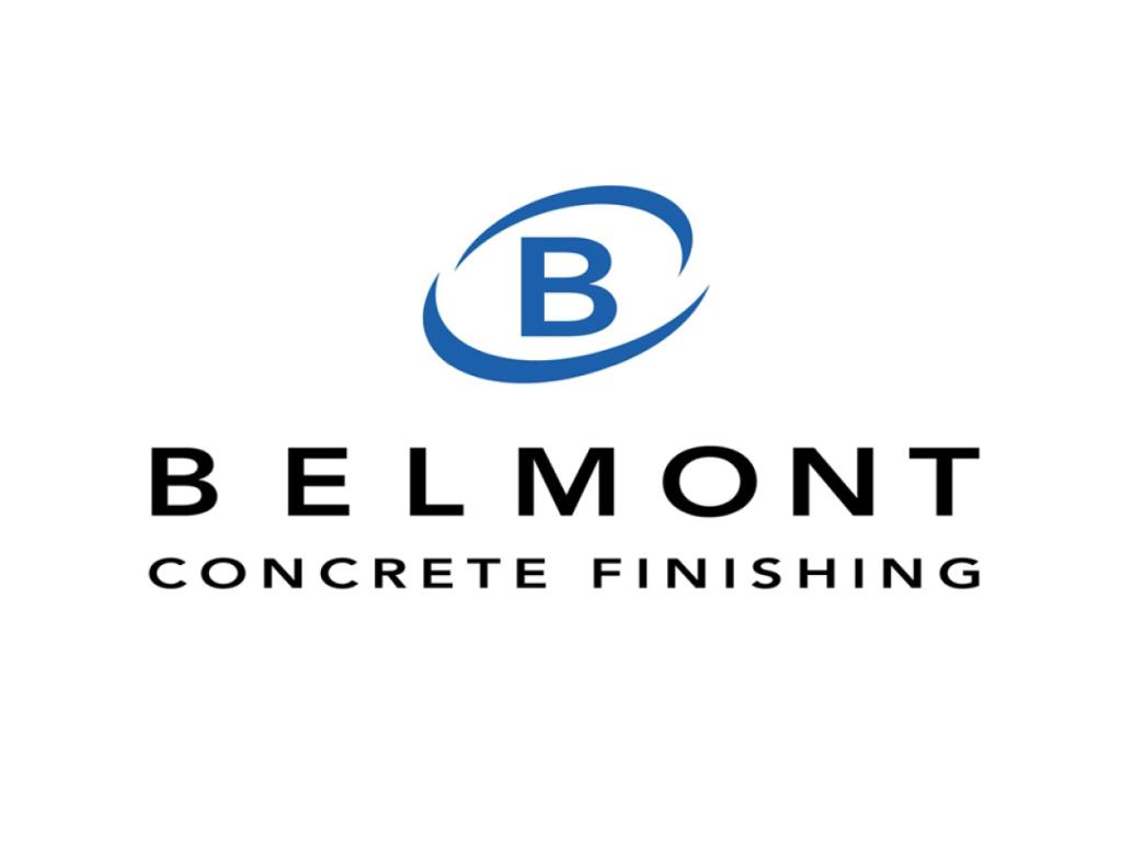 Belmont Concrete+