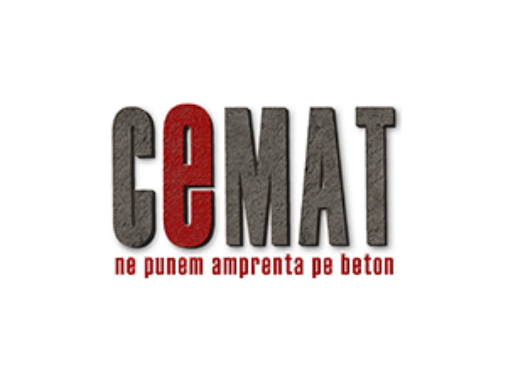 Cemat+