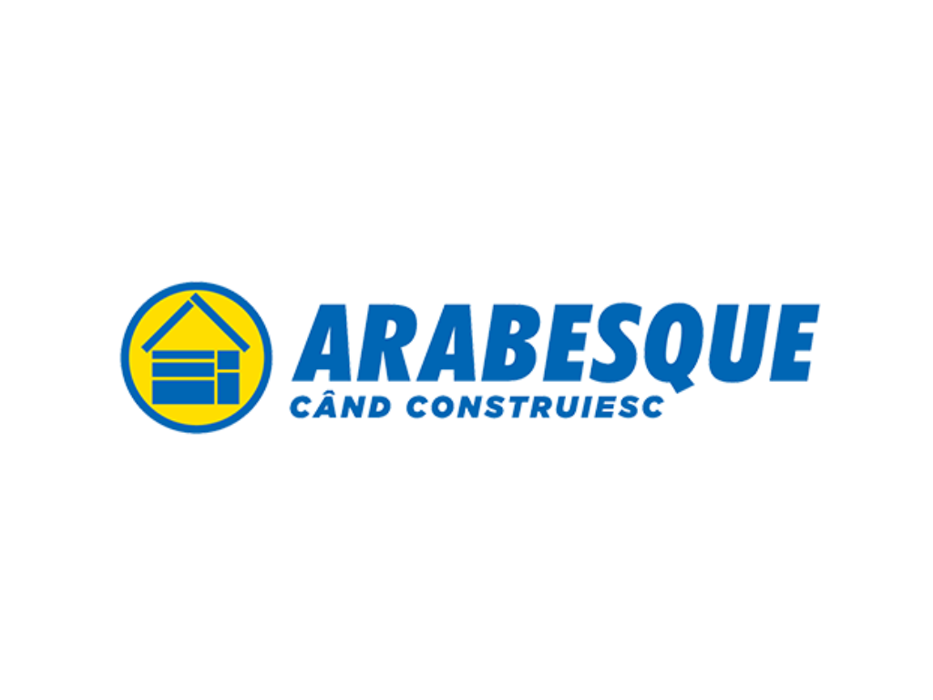 Arabesque+