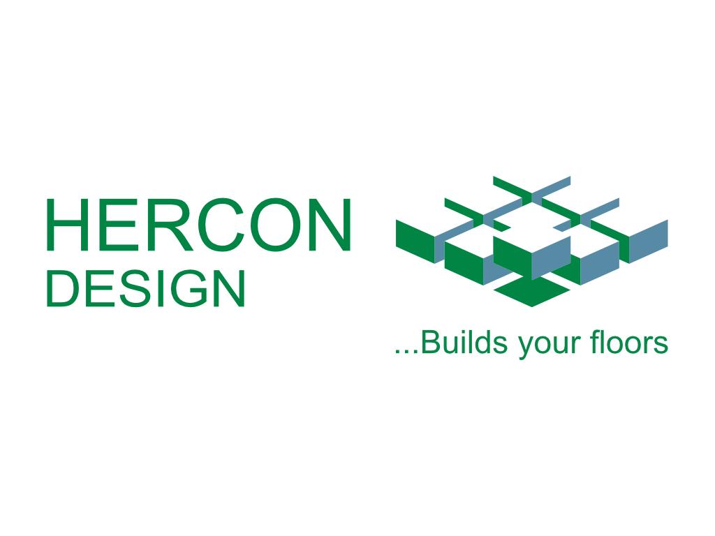 Hercon+