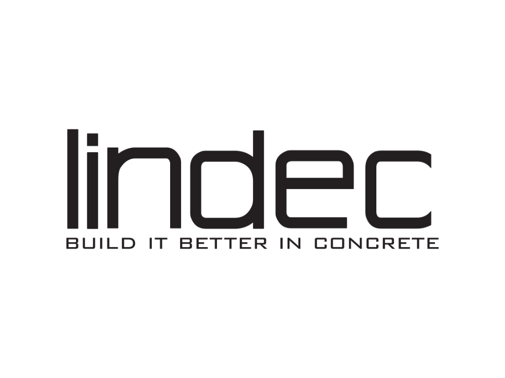 Lindec+